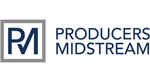 Producers Midstream