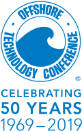 2019 Offshore Technology Conference