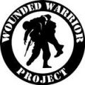 F&C Supports Wounded Warrior Project