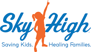 F&C Supports Sky High for Kids